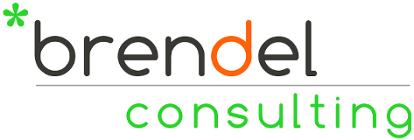 Brendel Consulting logo