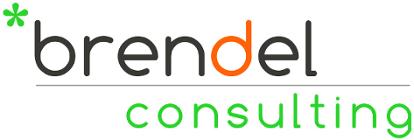 Brendel Consulting logo
